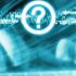 ¿Cómo hacer o emitir factura electrónica?